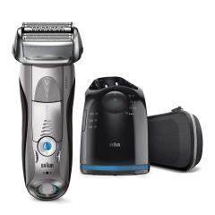 £195 off Braun Series 7 Electric Shaver for Men