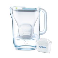 37% off BRITA Style Water Filter Jug