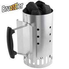£2.50 off Bruzzzler Chimney Starter