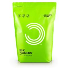 45% off BULK POWDERS Chocolate Complete All in One, 2.5 Kg