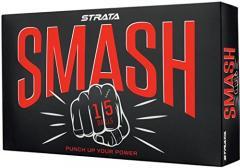 70% off Callaway Strata Smash Golf Balls