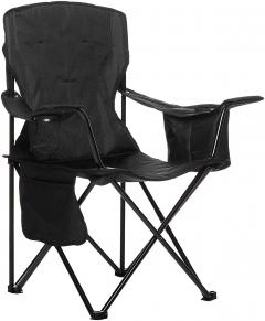 £5.60 off Camping Chair with Cooler