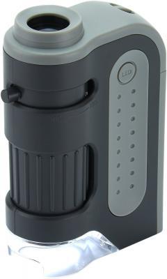 37% off Carson MicroBrite Plus 60-120x LED Lighted Pocket