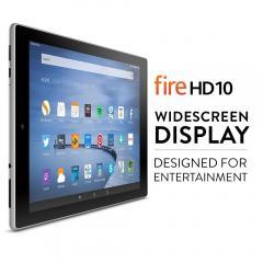 44% off Certified Refurbished Fire HD