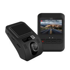 £17 off Dash Cam Full HD 1080P, Mini In-Car Camera