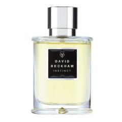 67% off David Beckham Instinct Eau De Toilette Perfume