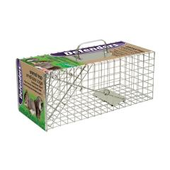 £14.99 for Defenders Animal Trap