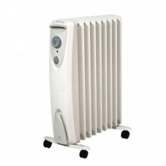 34% off Dimplex OFRC20N Portable Electric Oil Free Heater