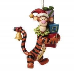 36% off Disney Traditions Tigger Hanging Ornament