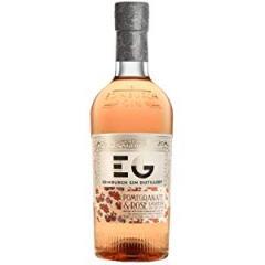 31% off Edinburgh Pomegranate and Rose Gin Liqueur