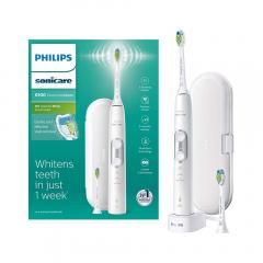 70% off Electric Toothbrush with Travel Case
