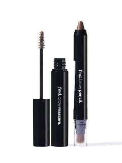 38% off Eye Brow Kit - Toffee Mania