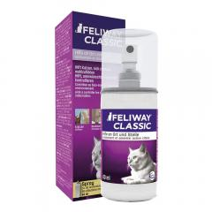 52% off FELIWAY Classic Spray, 60 ml