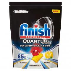 59% off Finish Quantum Ultimate Dishwasher Tablets