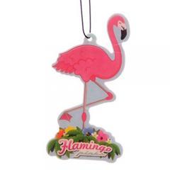 62% off Flamingo Air Freshener Beautiful Pina Colada Flavour