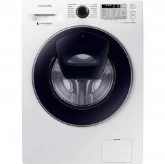 £190 off Freestanding Washing Machine