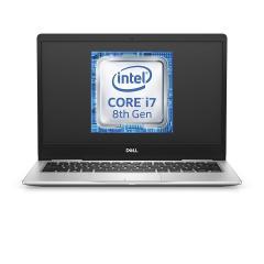 £900 for Full HD Premium Laptop Platinum Silver