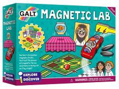 25% off Galt Toys Magnetic Lab