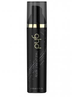 23% off ghd Heat Protect Spray