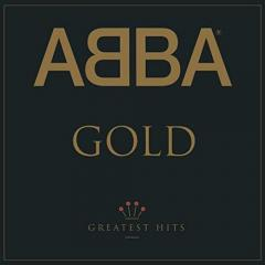 £20.99 for Gold: Greatest Hits