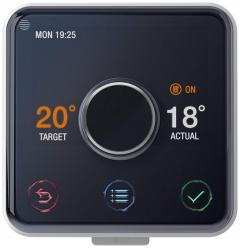 40% off Hive Active Heating and Hot Water Thermostat