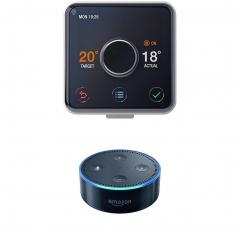 £39 off Hive Active Heating and Hot Water Thermostat