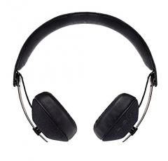 £35 for House of Marley Rise BT Bluetooth Wireless Headphone