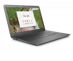 £200 for HP Chromebook 14-ca000na 14-Inch Laptop