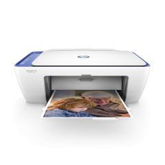 £22 off HP Deskjet 2630 All-in-One Printer