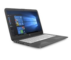 13% off HP Stream 14-cb006na 14 Inch Laptop