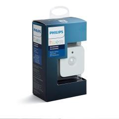 £5 off Hue Smart Motion Sensor