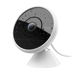 £90.76 off Indoor/Outdoor Wired Home Security Camera