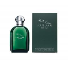 78% off Jaguar for Men EDT Spray 100ml