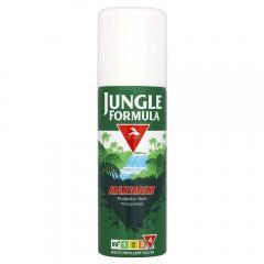 30% off Jungle Formula Maximum Aerosol Insect Repellent