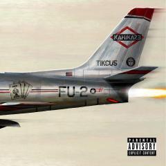 26% off Kamikaze explicit_lyrics