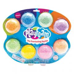 £5.46 for Learning Resources Playfoam Combo 8-Pack