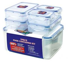 42% off Lock & Lock Storage Container
