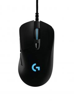 £35 for Logitech G403 Prodigy Gaming Mouse