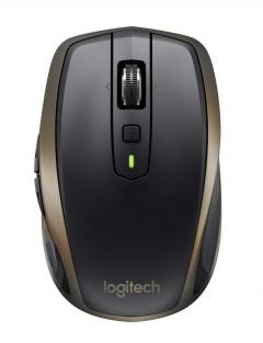 52% off Logitech MX Anywhere 2 AMZ Wireless Bluetooth Mouse