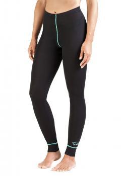 33% off Long Pants Functional Underwear