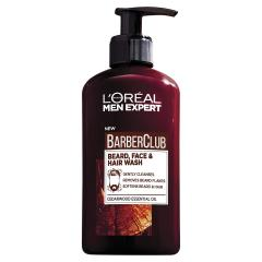 £4 off L'Oreal Men Expert Barber Club