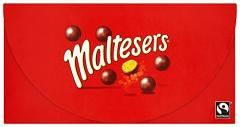 41% off Maltesers Box 360 g (Pack of 3)