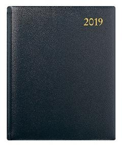 65% off Management Quarto Business Week Diary