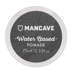 20% off ManCave Water Based Pomade