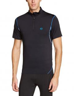 36% off Men's Functional Shirt