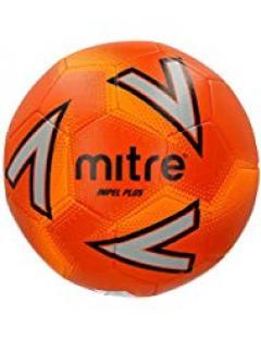 29% off Mitre Impel Training Football