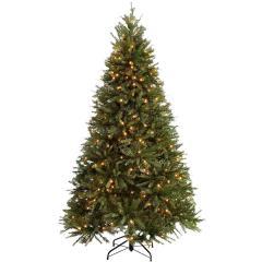 £45 off Multi-Function Christmas Tree