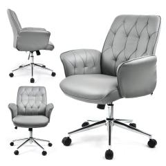 £85 for Office Chair Desk Computer Chairs Ergonomic