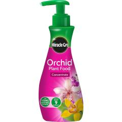 £3.43 for Orchid Concentrated Plant Food 236ml