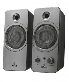£20 for PC Bluetooth Speakers